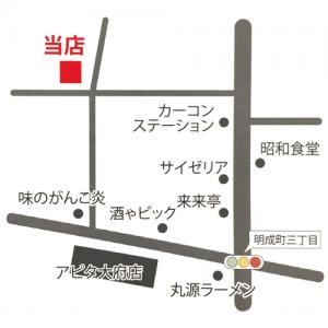 map_design_500