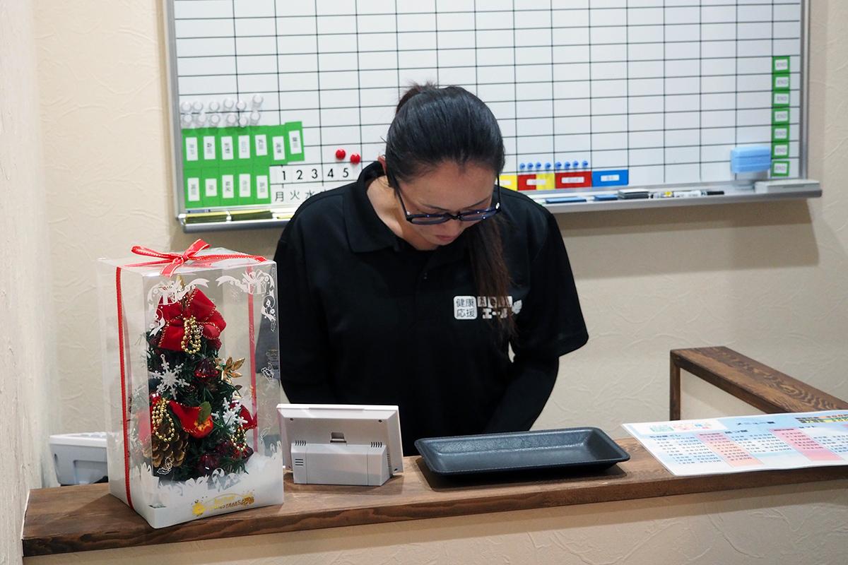 staff_takizawa