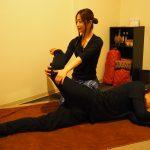 staff_yamaguchi_01